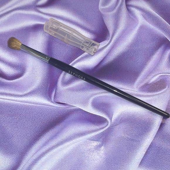 ✨Sephora PRO Blending Brush